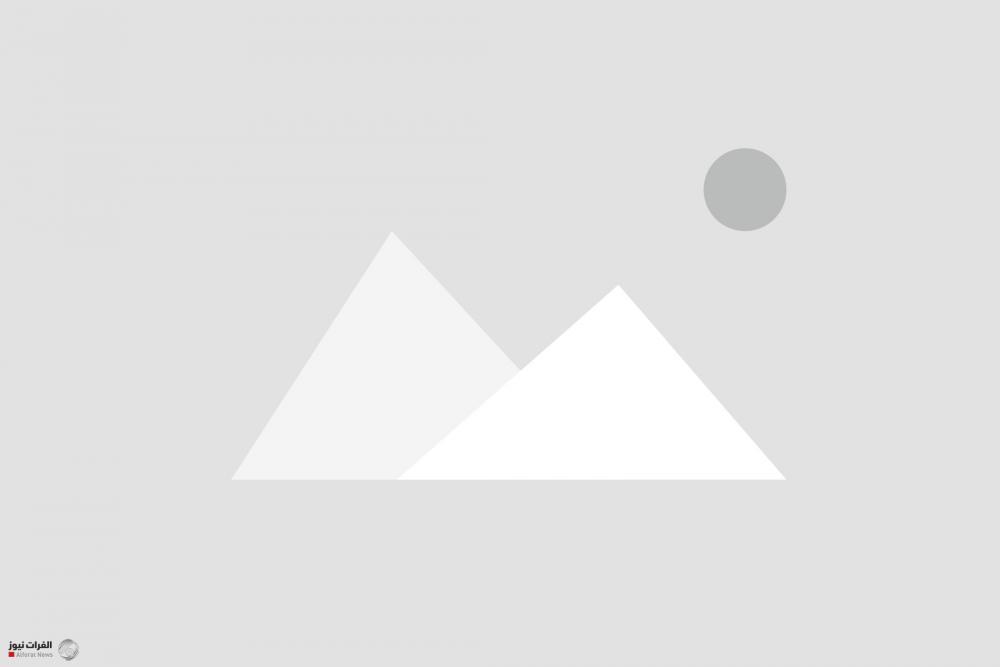 Al-Halbousi meets Al-Sisi